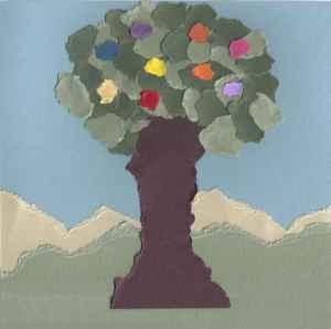 fruit tree(1)