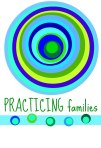 practicing families 4