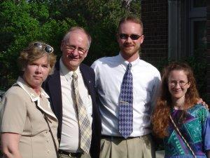 May 2004 013