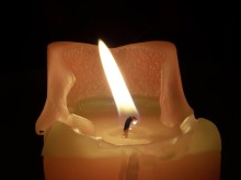 candle-in-the-night-1199531-1600x1200