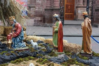 christmas-1442969-1599x1065