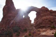arches-todd-s