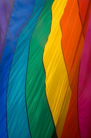 rainbow-flag-1574831-1599x2405