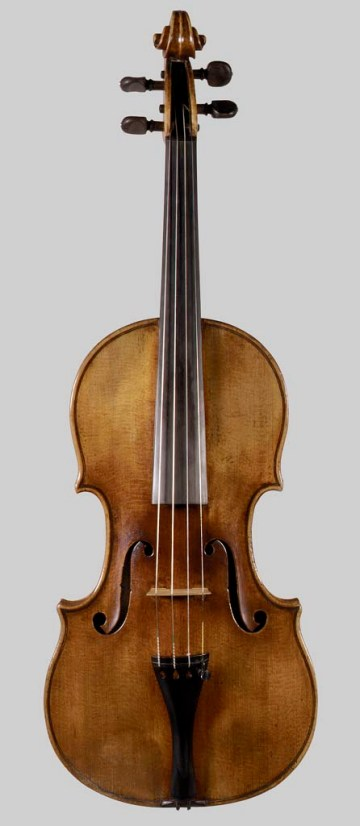 _The_Francesca__Violin_MET_DP34.86.2