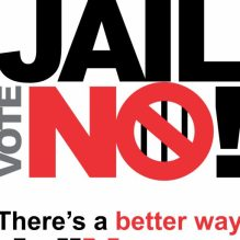 cropped-jm-no-jail-slogan-012218-1