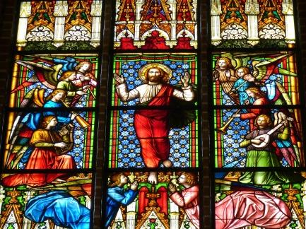 church-578535_1920