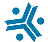 AMBS logo (2)